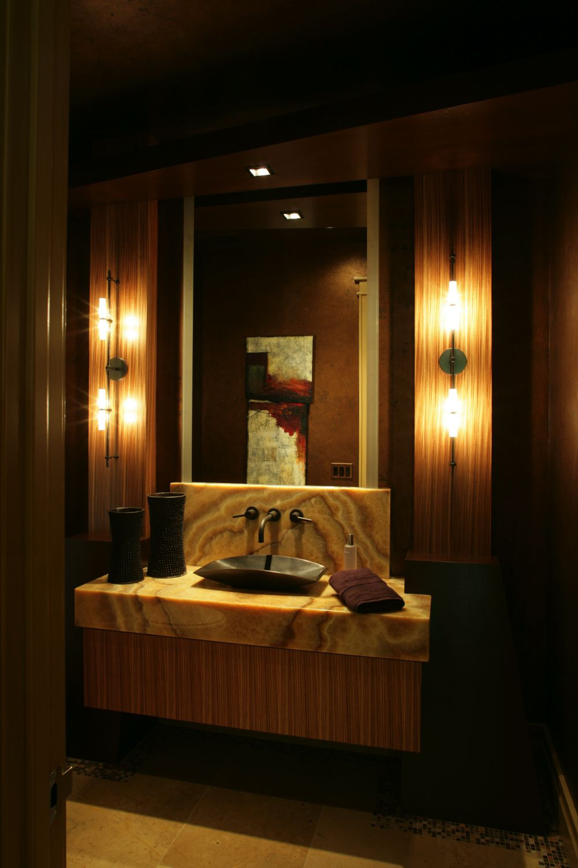 Luxury Home Photo Gallery Msi Custom Homes
