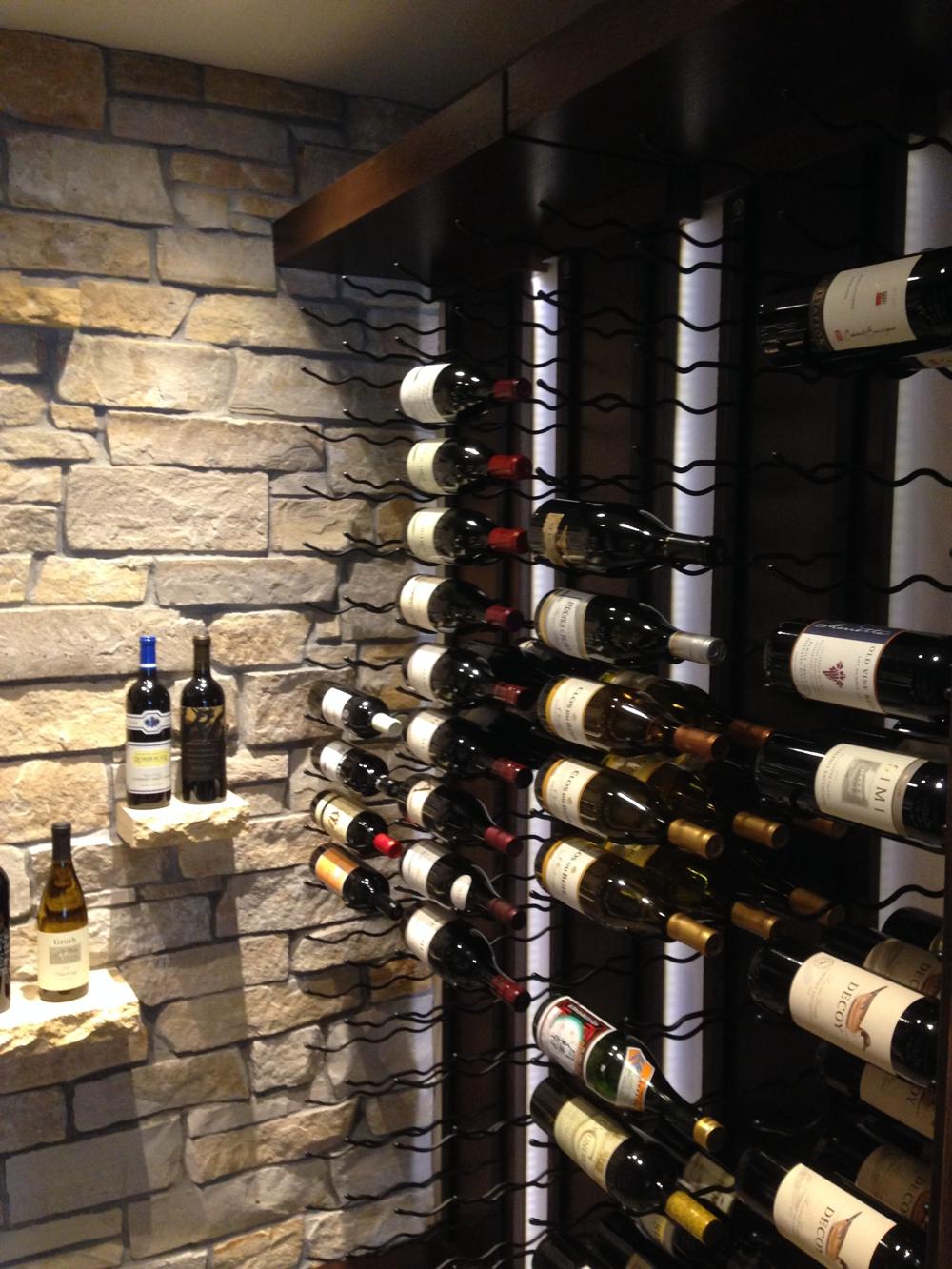 Minnehaha Wine Cellar-01
